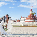 130x130 sq 1390007148203 hotel del coronado beach weddi