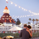 130x130 sq 1458586534294 3 hotel del coronado wedding windsor lawn couple d