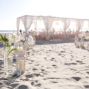 130x130 sq 1458586574951 4 hotel del coronado wedding beach reception white