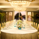 130x130 sq 1458586619020 6 hotel del coronado wedding windsor complex recep