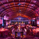 130x130 sq 1458586645766 7 hotel del coroando wedding crownroom reception 1