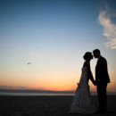 130x130 sq 1458586708031 11 hotel del coronado wedding beach couple sunset