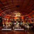 130x130 sq 1458586784891 15 hotel del coronado wedding reception crown room
