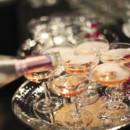 130x130 sq 1458586792565 16 hotel del coronado wedding catering champagne t