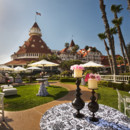 130x130 sq 1458586839609 17 hotel del coronado wedding vista walk reception