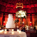 130x130 sq 1458586874882 18 hotel del coronado wedding crown room cake flow