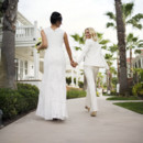 130x130 sq 1458586895507 19 hotel del coronado wedding lgbt backshot holdin