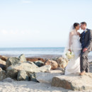 130x130 sq 1458586942789 20 hotel del coronado wedding beach couple rocks 1