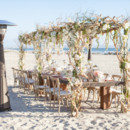 130x130 sq 1458587011031 22 original hotel del coronado wedding beach recep