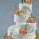 130x130 sq 1404242299498 cake