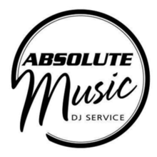 Absolute Music DJ Service
