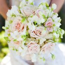 130x130 sq 1363201647029 03elegantsmokymountainwedding