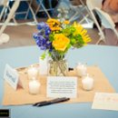 130x130 sq 1363202185127 12blueyellowknoxvillewedding