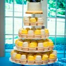 130x130 sq 1363202193302 13blueyellowknoxvillewedding