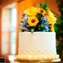 130x130 sq 1363202199589 14blueyellowknoxvillewedding