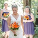 130x130 sq 1363202527334 003rusticchicsmokymountainwedding
