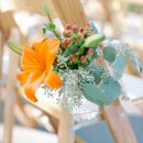 130x130 sq 1363202572654 07rusticchicsmokymountainwedding