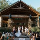 130x130 sq 1363204323339 15rusticchicsmokymountainwedding