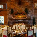 130x130 sq 1363204449889 20rusticchicsmokymountainwedding