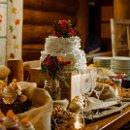 130x130 sq 1363204509994 25rusticchicsmokymountainwedding