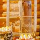 130x130 sq 1363204534758 27rusticchicsmokymountainwedding