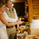 130x130 sq 1363204568485 30rusticchicsmokymountainwedding