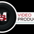 130x130 sq 1375827439570 msvideo production60x24