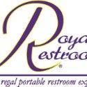 130x130_sq_1223405699891-royalrestroomslogo