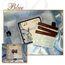 130x130 sq 1209054492703 blue