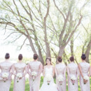 130x130 sq 1447998098290 courtney and jack wedding bridal party 0010