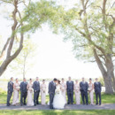 130x130 sq 1447998232901 courtney and jack wedding bridal party 0044