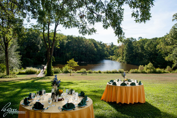 The Mountain Lakes House Reviews Southern Jersey Venue