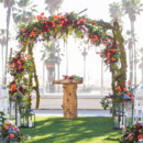 130x130 sq 1464210327493 0384 kj hyatt huntington beach wedding