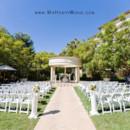 130x130 sq 1474498358709 st regis monarch beach wedding ceremony portrait p