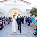 130x130 sq 1474498367069 st regis monarch beach wedding ceremony portrait p