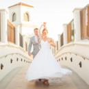 130x130 sq 1477432205023 david jenise the wedding 0405