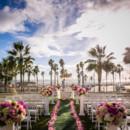 130x130 sq 1477433534221 0241 jj hyatt regency wedding huntington beach ca