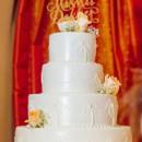 130x130 sq 1477434651179 david jenise the wedding 0463