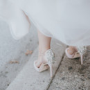 130x130 sq 1481162247743 rogerjean wedding0187