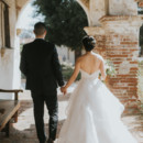 130x130 sq 1481162254667 rogerjean wedding0340