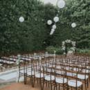 130x130 sq 1481162276610 rogerjean wedding0763