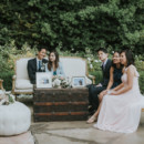130x130 sq 1481162301695 rogerjean wedding1195