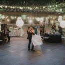 130x130 sq 1481162308629 rogerjean wedding1324
