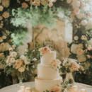 130x130 sq 1481162318646 rogerjean wedding1458
