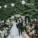 130x130 sq 1481162813173 rogerjean wedding0980