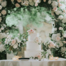 130x130 sq 1481163073693 rogerjean wedding1354