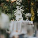 130x130 sq 1481163166338 rogerjean wedding1216
