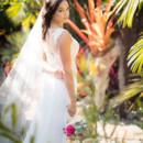 130x130 sq 1486680832390 ashley agape wedding styled shoot lin and jirsa 00