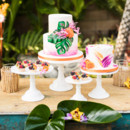 130x130 sq 1486680862903 ashley agape wedding styled shoot lin and jirsa 01