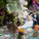 130x130 sq 1486682598525 ashley agape wedding styled shoot lin and jirsa 01
